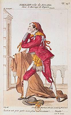 images about le nozze di figaro on pinterest vitoria acts images about le nozze di figaro on pinterest vitoria acts - Piece De Theatre Le Mariage De Figaro