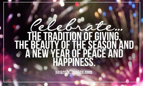 Christmas Holiday Christmas Quotes Christmas Quotes About A