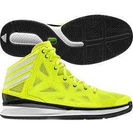 adidas Men's Crazy Shadow 2 Basketball Shoe - Dick's Sporting Goods
