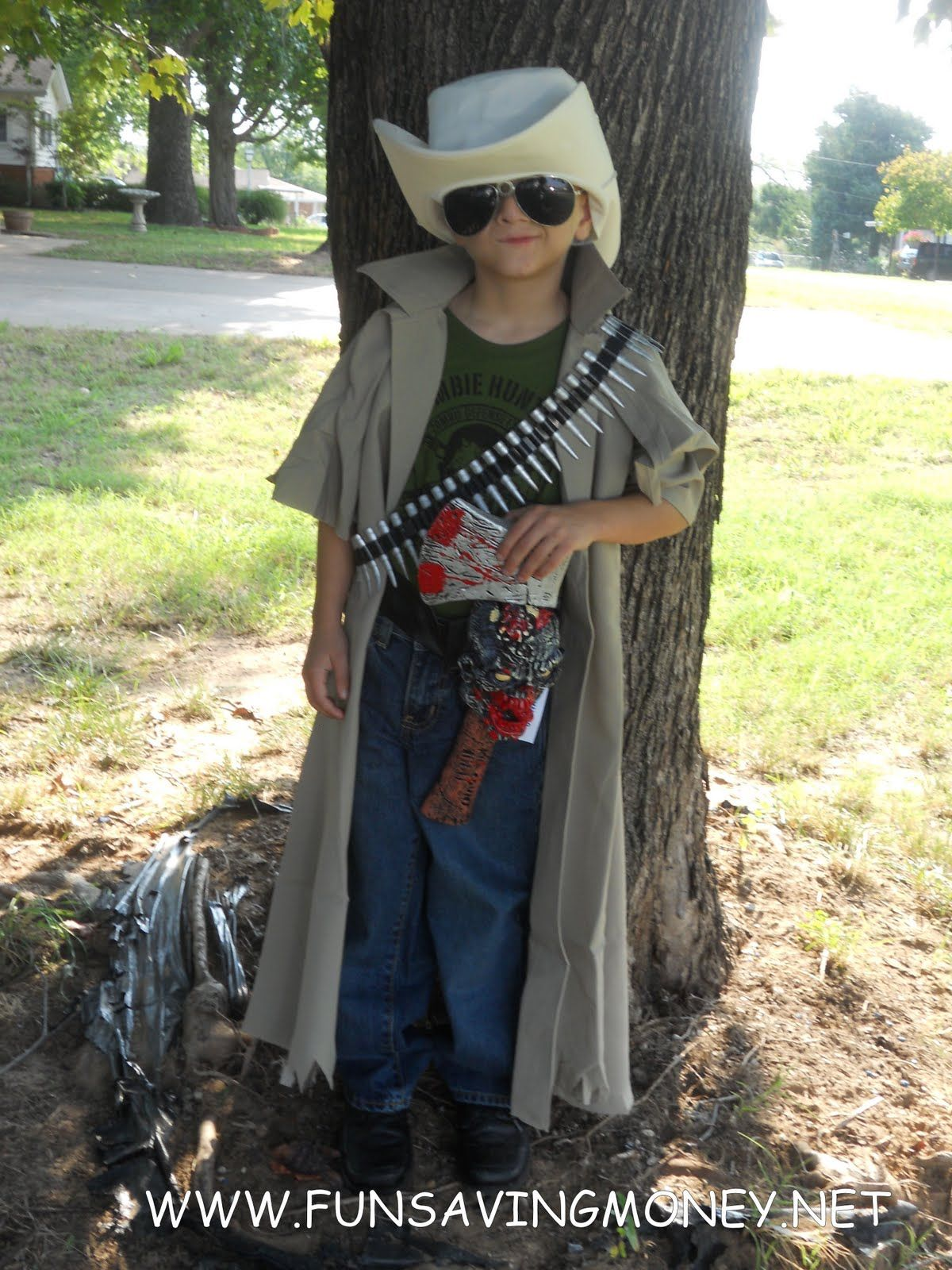 Cool Halloween Costumes Tween Boys //greathalloweencostumes.org/ & Cool Halloween Costumes Tween Boys http://greathalloweencostumes.org ...