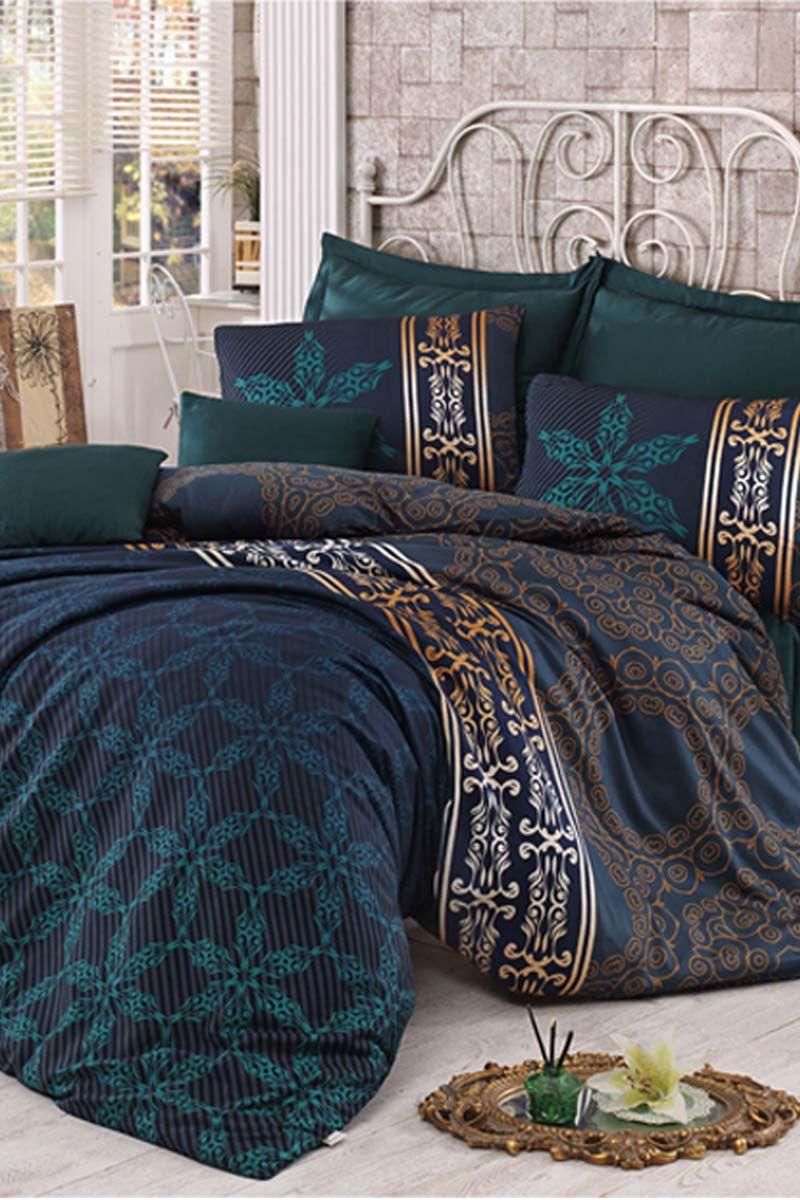 linge de maison shabby chic notre slection de torchons nappes et galettes blanc mariclo with. Black Bedroom Furniture Sets. Home Design Ideas