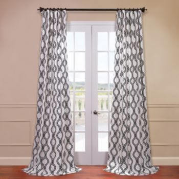 no drapes off facebook coupon available half alt media halfpricedrapescouponcode home code id automatic text price