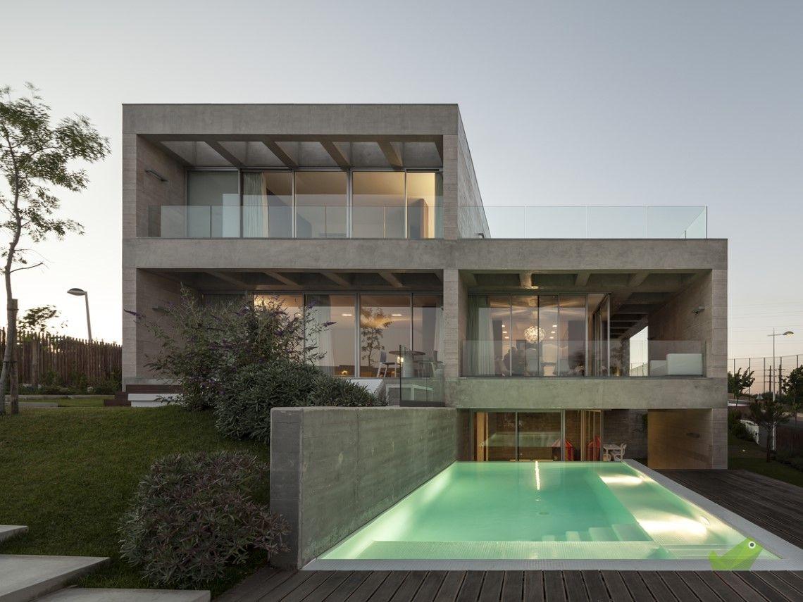 Moradia T6 Triplex Venda 1 620 000€ em Lisboa, Lumiar