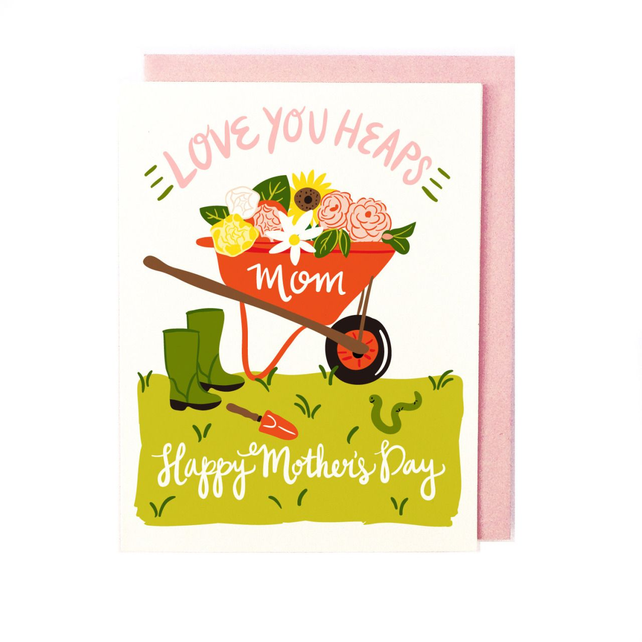 Httpsosuperawesomepost143415264510greeting Cards From