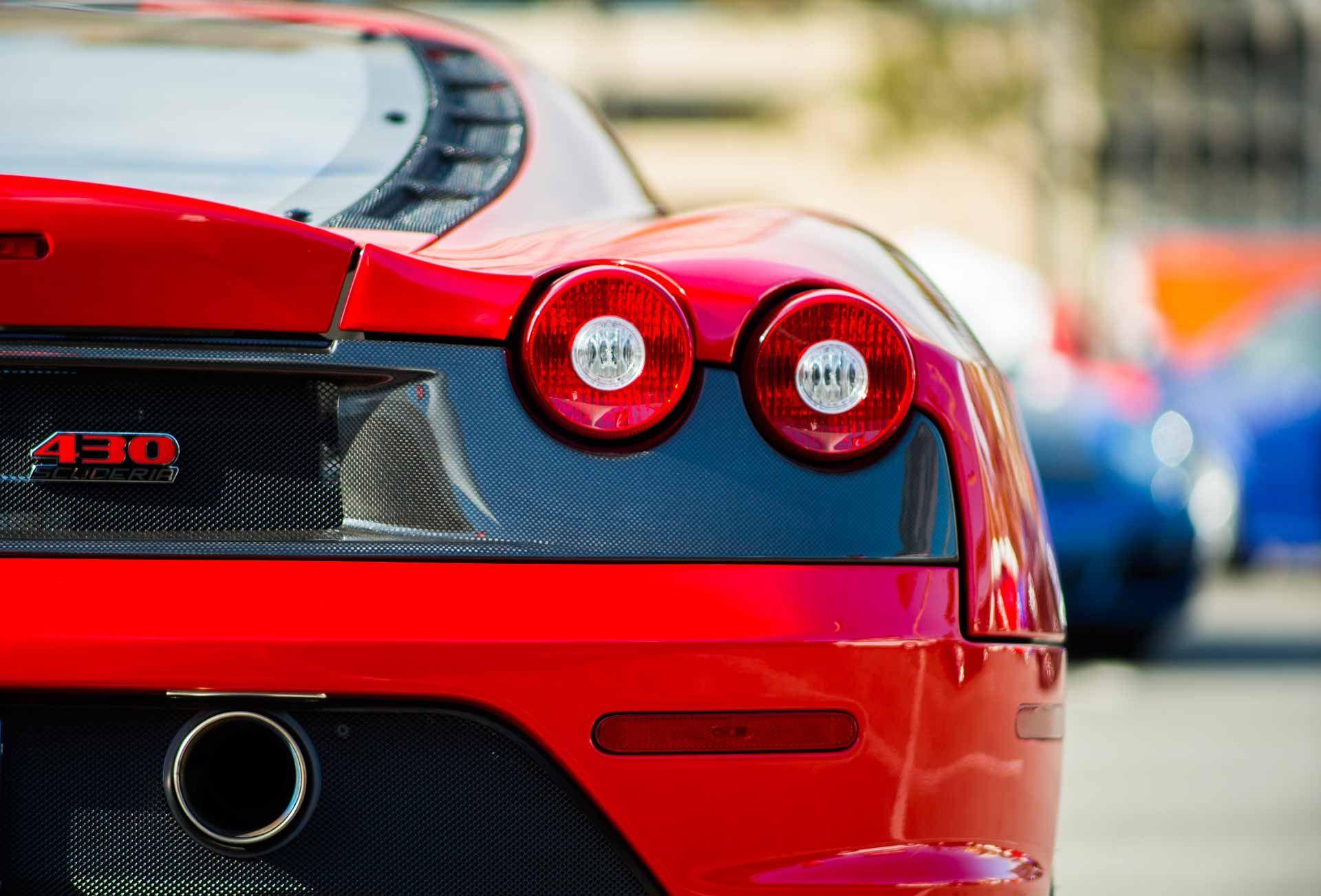 unique close up car photography - Google Search | FMP | Pinterest | Cars