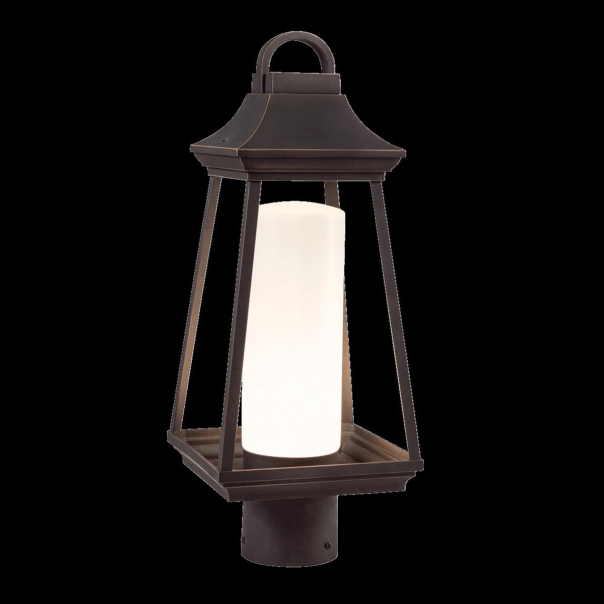 light elstead lamp black lighting philadelphia ilite product post lights