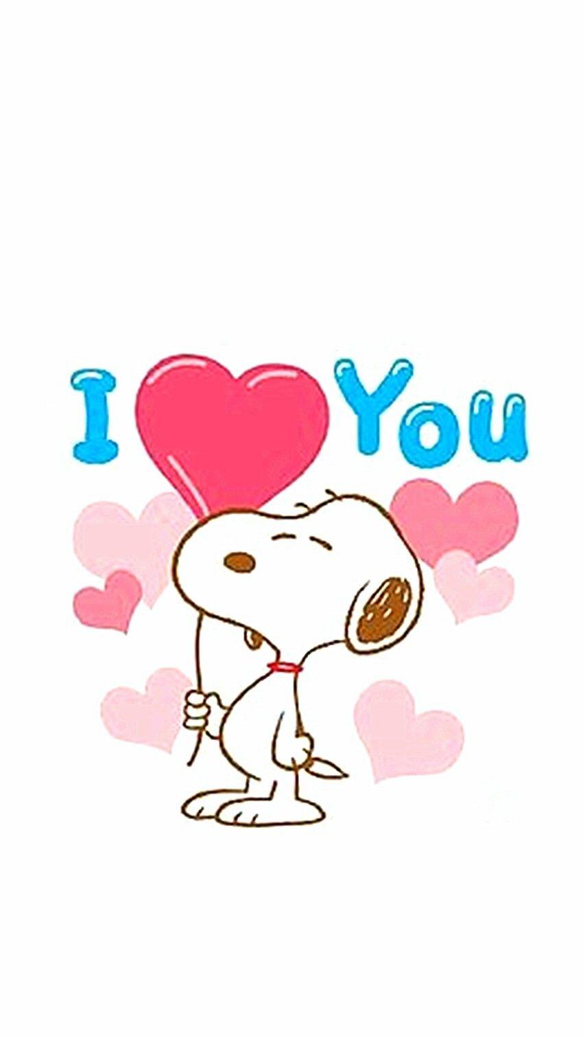 Download Wallpaper I Love You Cartoon - 025463b5d0e1520a5d83487c27315f03  You Should Have_58713   .jpg