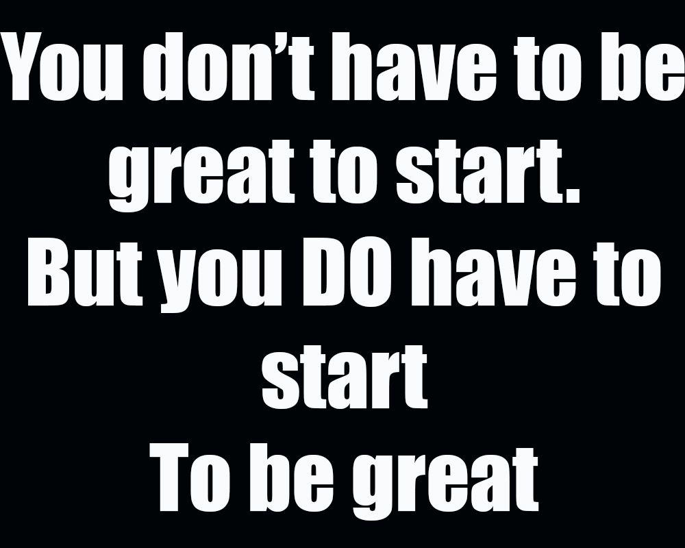 218 best images about Motivation on Pinterest | Workout motivation ...