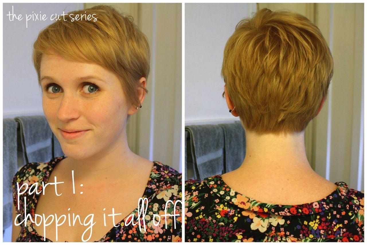 Short Haircuts Front And Back Jpeg Gaya Rambut Pendek Rambut Dan Kecantikan Rambut Pendek