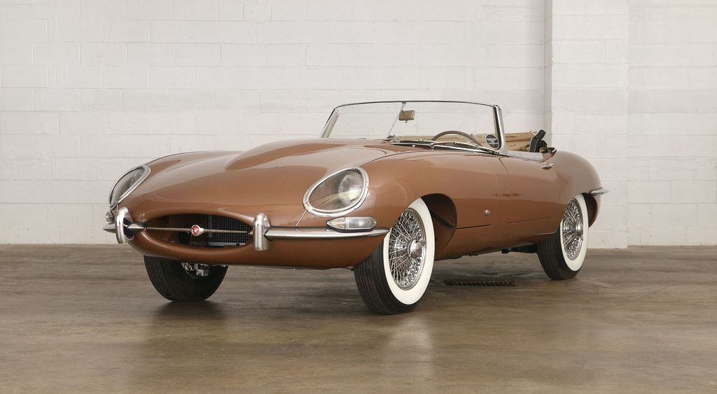 30+ Best classic sports cars best