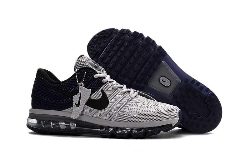 best loved 5430a 40775 httpswww.sportskorbilligt.se 1884  Nike Air Max 2017