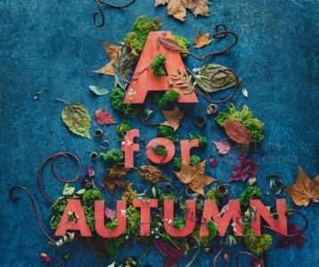 Letters of Autumn