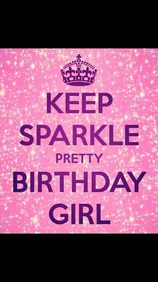 verjaardag vrouw afbeelding Verjaardag vrouw | Happy birthday | Pinterest | Birthdays  verjaardag vrouw afbeelding