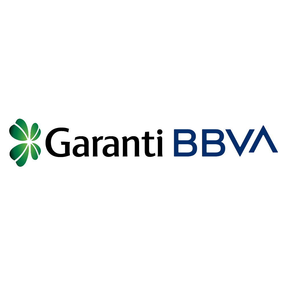 Garanti Bankasi Logo Download Vector Logolar