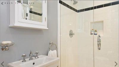 Jeff Lewis Bathroom Design Ideas Homedecorideas4U Design Inspiration  Jeff Lewis Designs