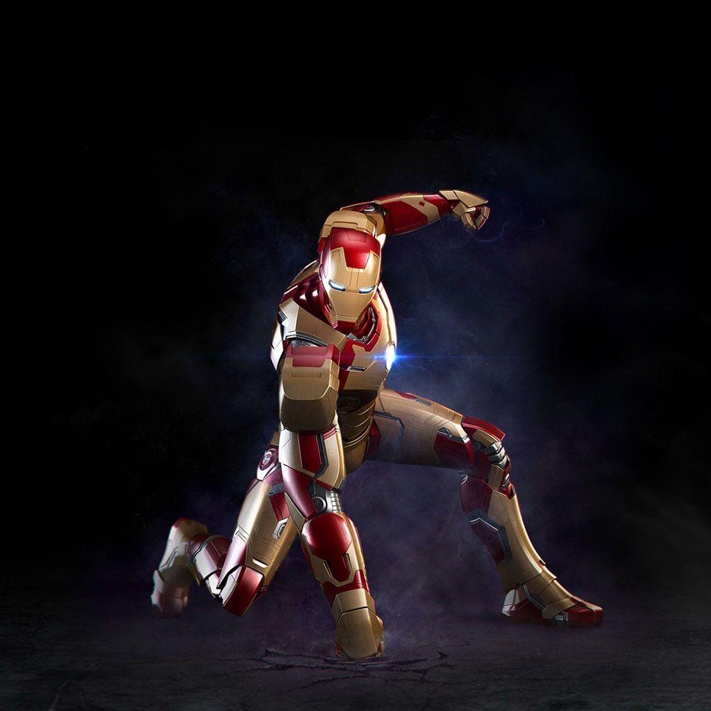 Pin By Clark R On Beautiful Photos Iron Man Iron Man Wallpaper Iron Man Tony Stark