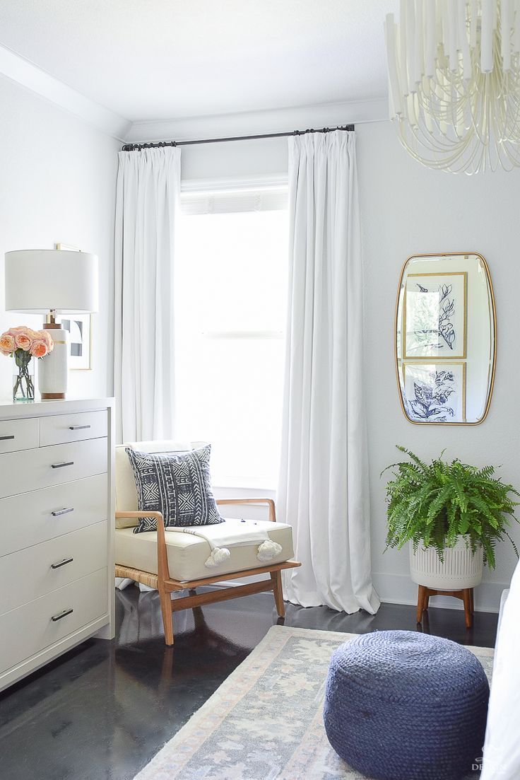 Ideas for Simple Summer Decorating