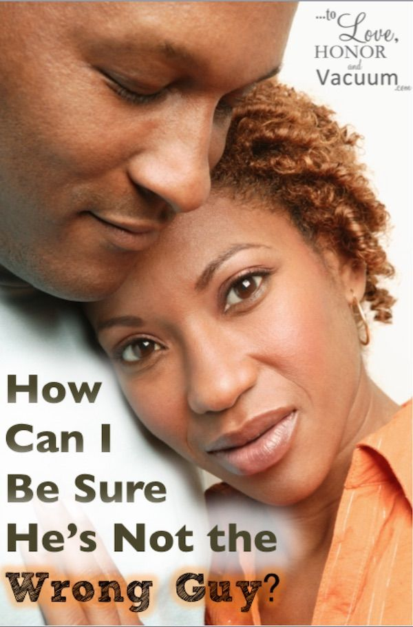 How to keep a man interested long term