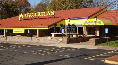 Margarita S East Hartford Ct Love This Place Out To
