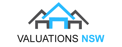 Find Here The Expert Sydney Property Valuers Which Are Fully Registered Associate Members Of The Australian Prope Property Valuation Property Melbourne Markets