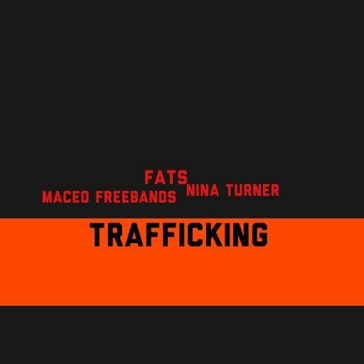 """Trafficking"" ft. Maceo Freebandz Listen to TRAFFICKING (feat. Maceo Freebandz, Fats) by Nina_Turna #np on #SoundCloud https://soundcloud.com/ms_nina_turna615/trafficking-ft-maceo"