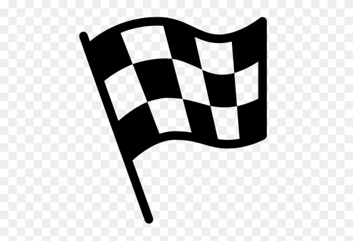 Black Flag Png Black Flag Free Png Png Images