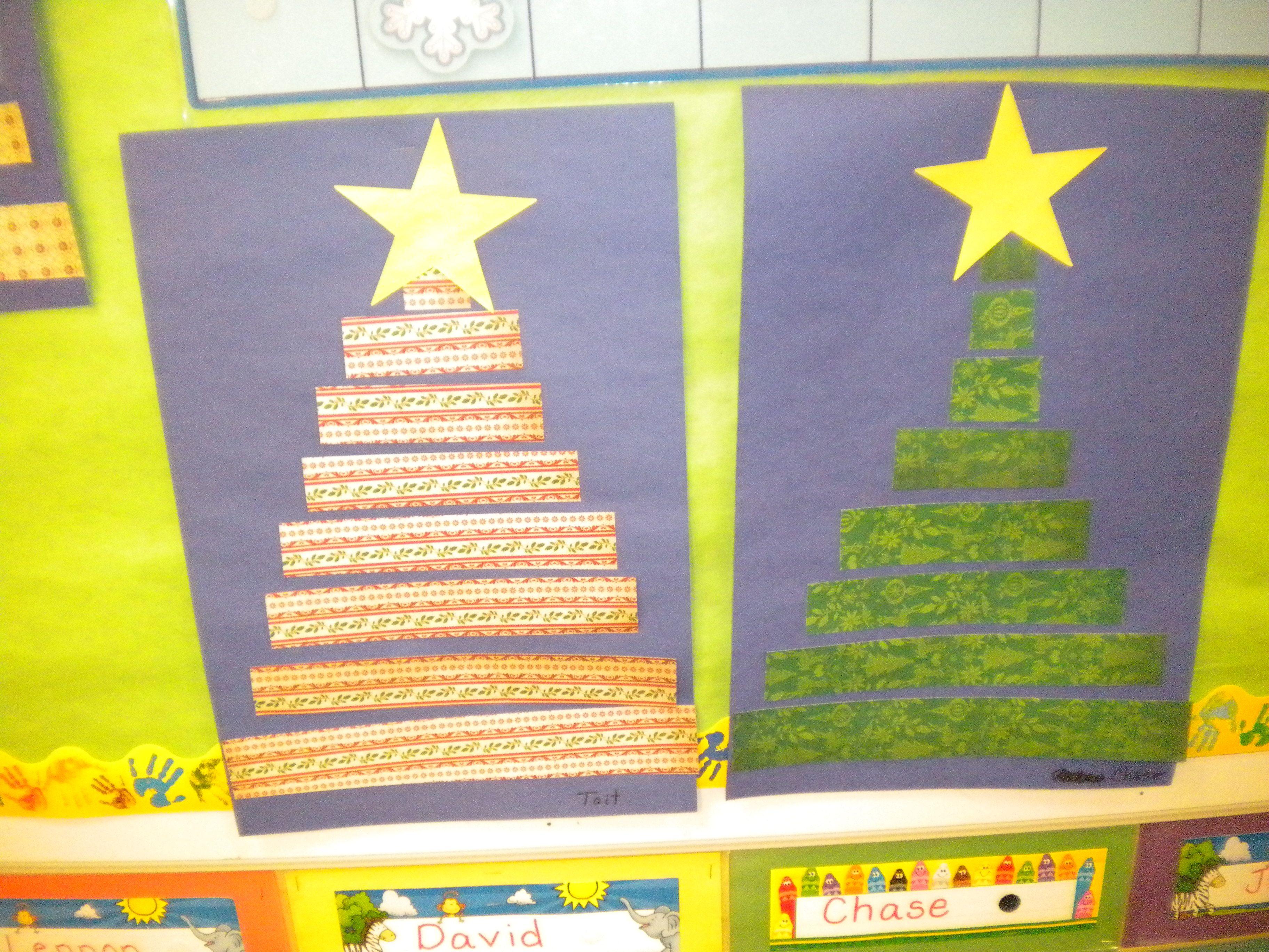 Pin On My Bulletin Boards Preschool Crafts