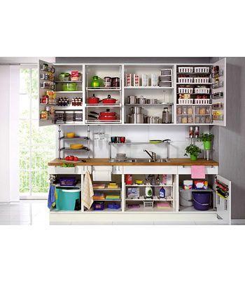 Klemmregal Küche | Kuchen Klemmregal Kuchen Landhausstil Oberschranke Und Kuche