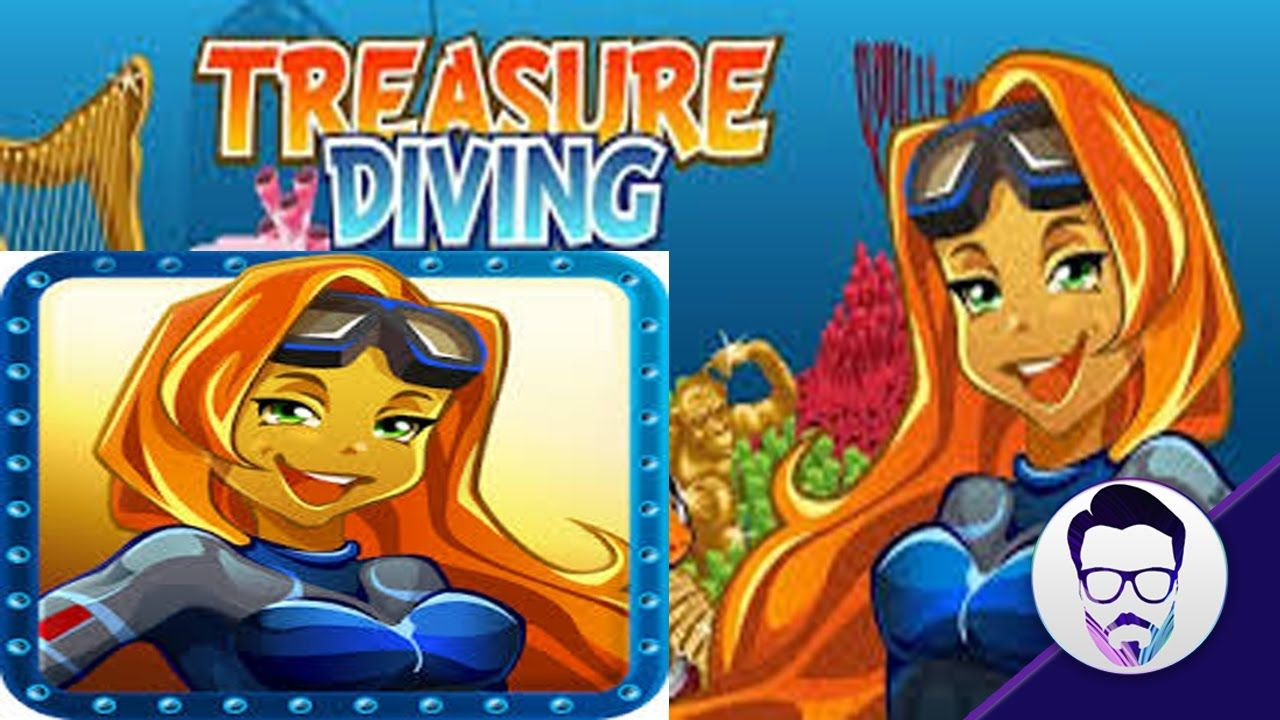 تحميل لعبة استكشاف قاع البحر للاندرويد Treasure Diving Download جربها ال Frosted Flakes Cereal Box Cereal Box Cereal