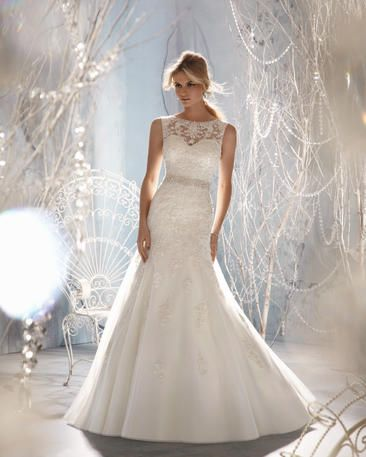 Mori Lee Bridal By Madeline Gardner 1957 Weddings 3 Pinterest