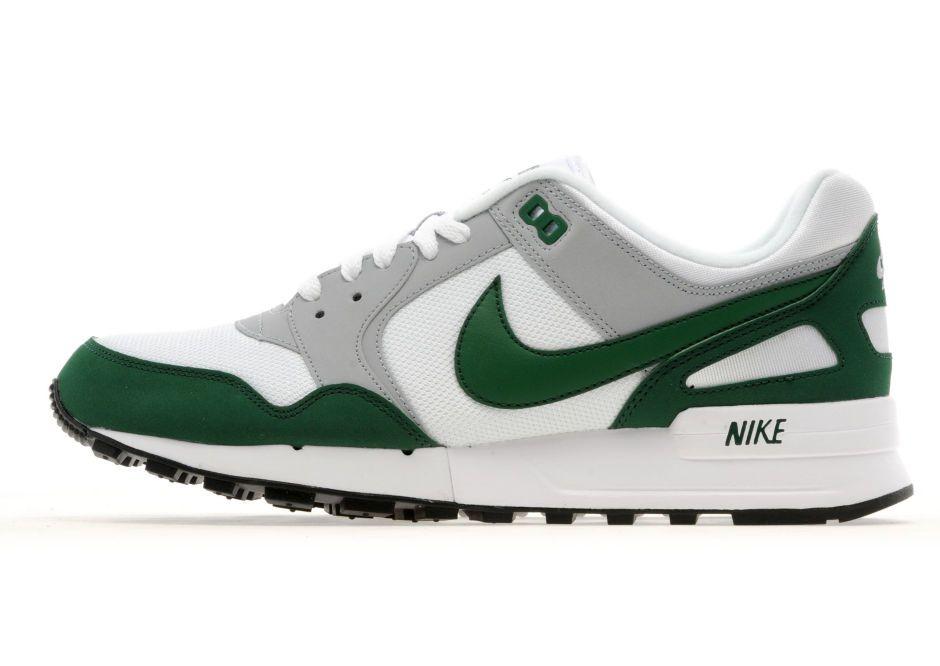 sale retailer 649a4 65c64 Pegasus '89 - 85 quid | Nike pegasus