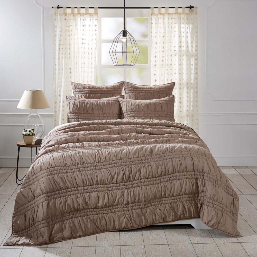 stores window bed and country treatments curtains patio door swags bedding drapes gorgeous living valances room grommet