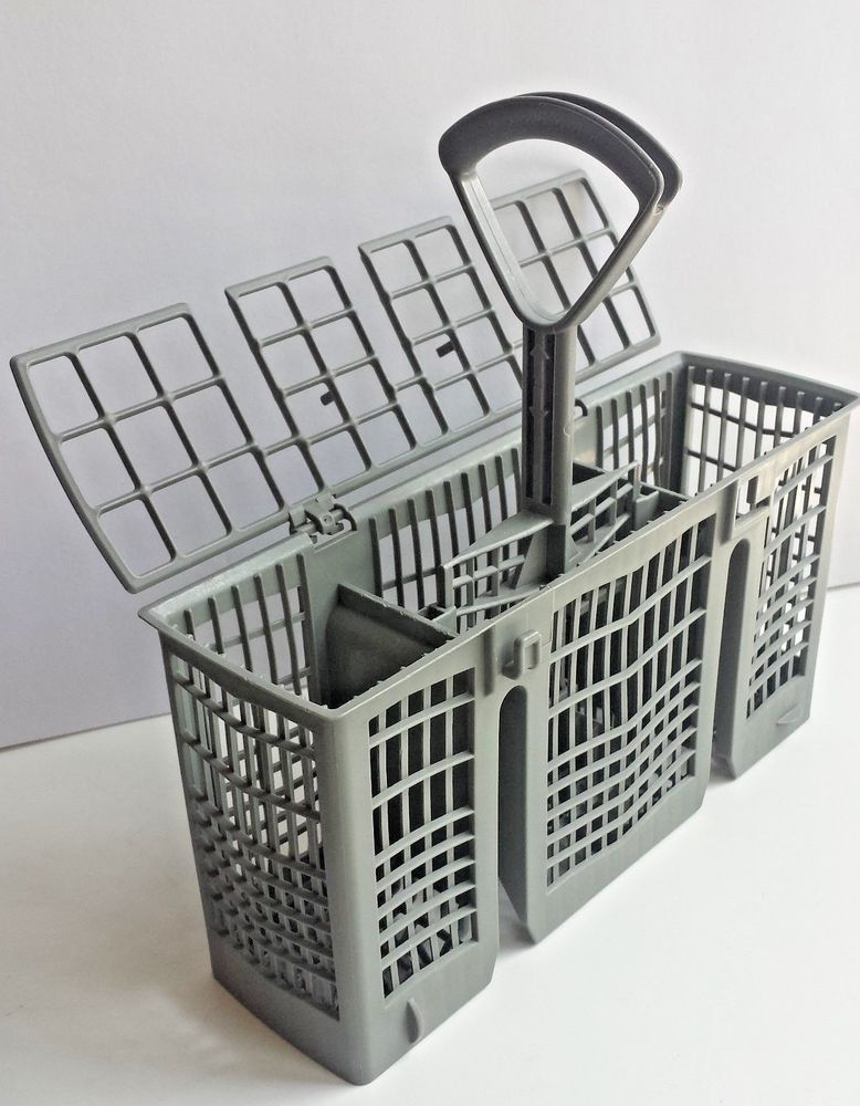 Bosch Dishwasher Replacement Cutlery Utensil Silverware Basket Bosch Bosch Dishwashers Ge Dishwasher Silverware
