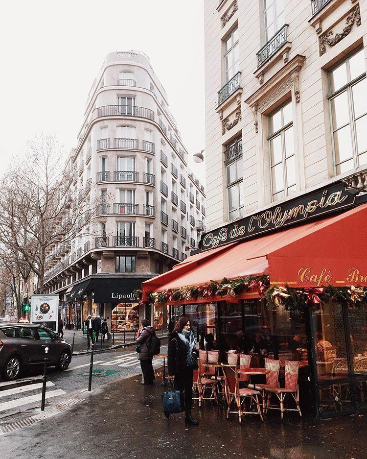 Parisian Parisienne Fine Art Photography Photographer In Paris Paris Decor French Home Decor Aesthetic Paris Architecture Paris France Photography