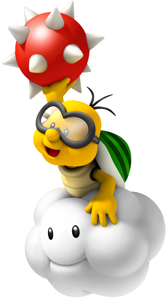 Mamá Decoradora Super Mario Bros Png Descarga Gratis Juegos De Mario Bross Tatuaje De Super Mario Mario Bros Para Colorear