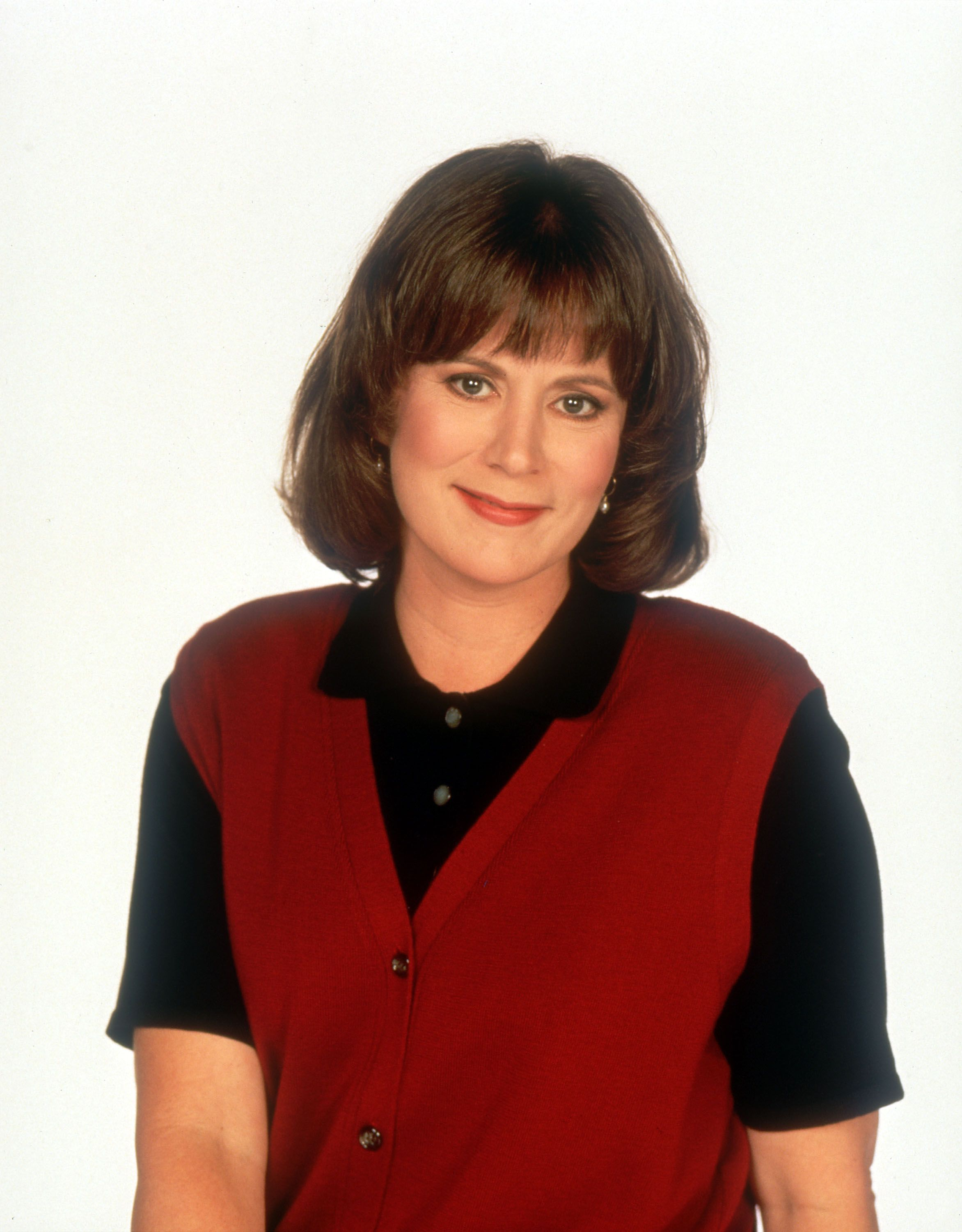 Patricia Richardson Yahoo Image Search Results Patricia