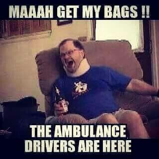 0255fb70a7d1dc4203e1c32c86cc115a pin by jennifer slagle on paramedic humor pinterest humor, ems