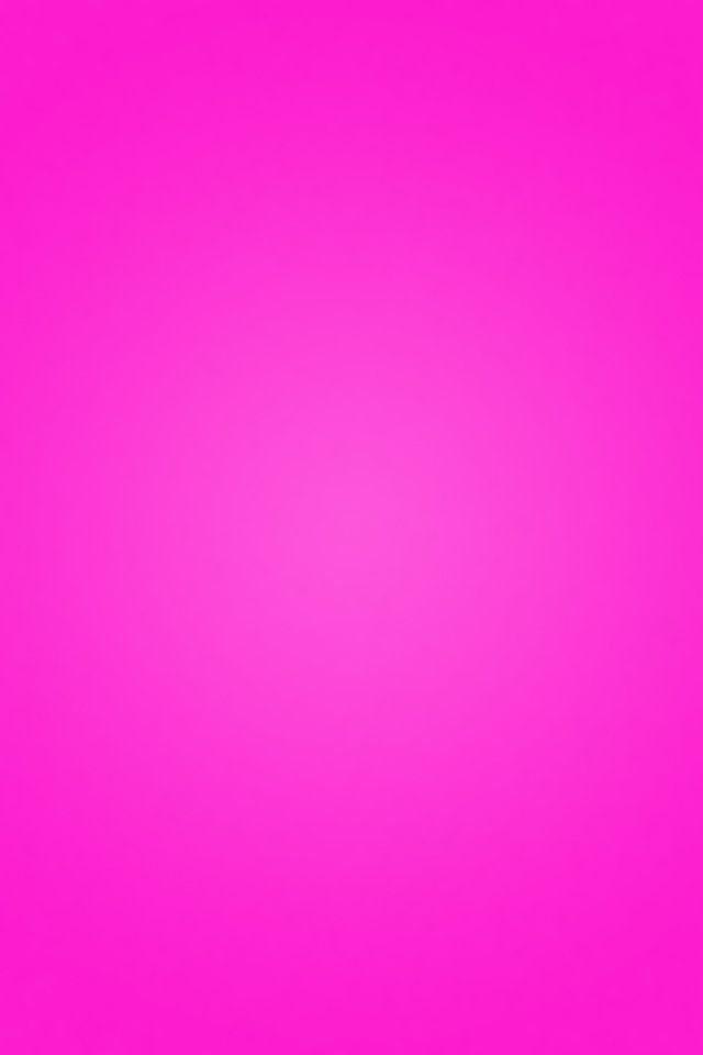 Neon colors wallpaper pink