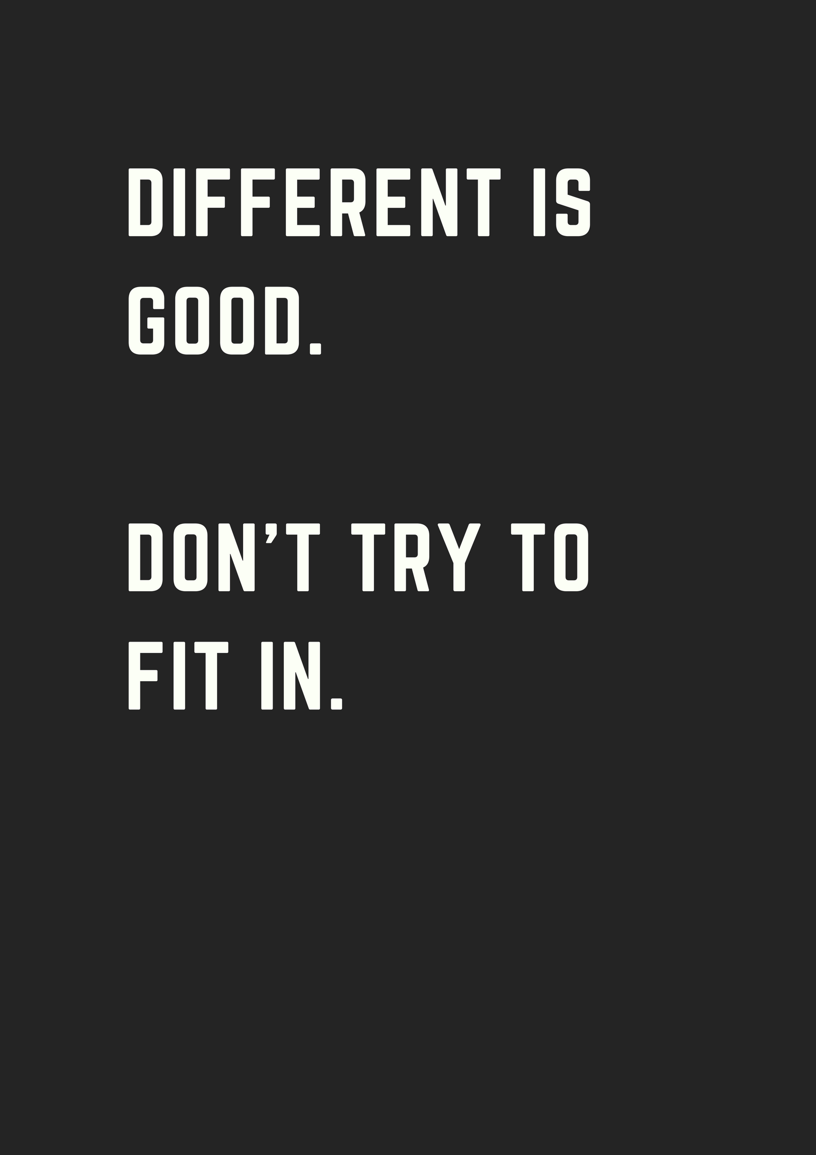 Image of: Images Super Inspirational Bw Quotes Inspirational Quotes For Kids Inspiring Quotes About Life Great Quotes Pinterest Top 10 Black And White Inspirational Quotes Travel Quotes Quotes
