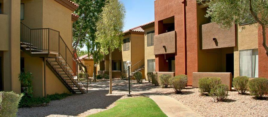Marvelous 877 384 5022 1 3 Bedroom 1 2 Bath Sonoran Apartments Interior Design Ideas Grebswwsoteloinfo