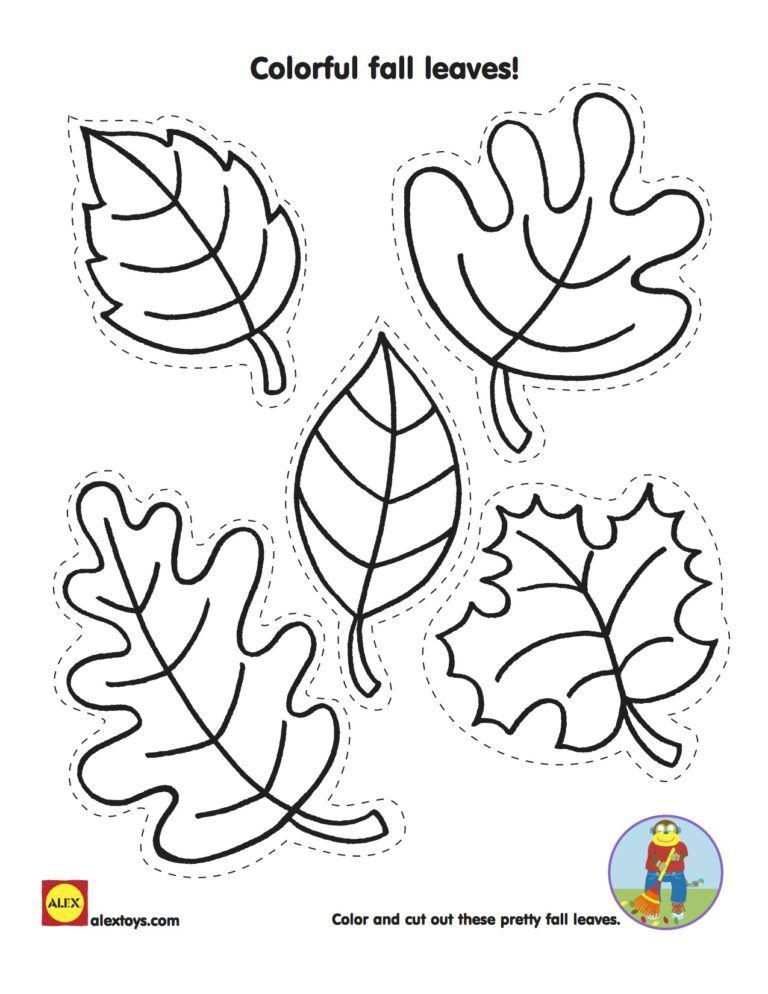résultats de recherche pour « automne »  basteln herbst