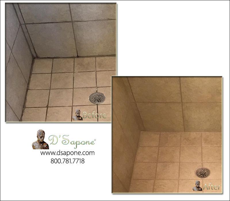 Shower Tile Repair in Nassau, NY Tile repair, Shower