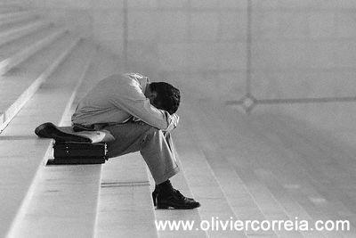 http://www.oliviercorreia.com/blog/a-um-passo-de-conseguires A um passo de conseguires?