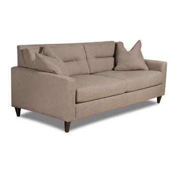 Connor Sofa Sofa Furniture Upholstered Sofa
