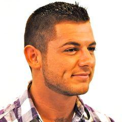 Pin On Photo Shoot Mens Hair Cuts