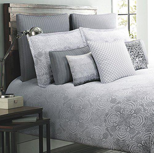 Cynthia Rowley Bedding Webnuggetz Com Bedroom Decor