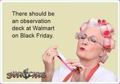 Black Friday Funny Pictures - 21 Pics #blackfridayfunny