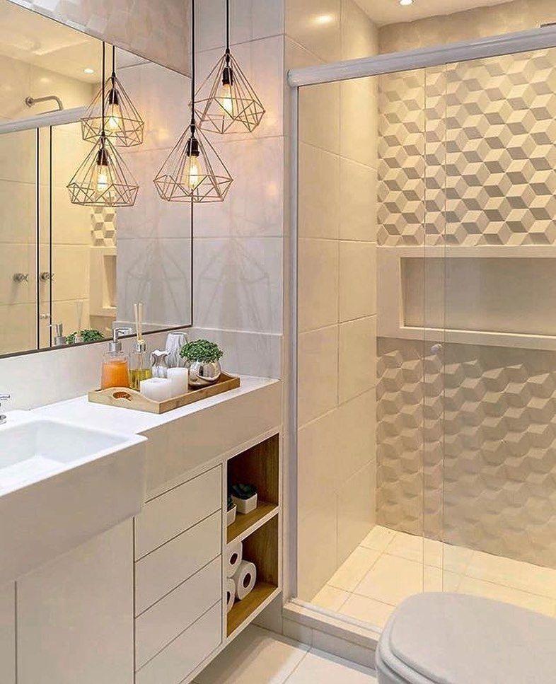 Officehome Banheiros Modernos Decoracao Banheiro Decoracao