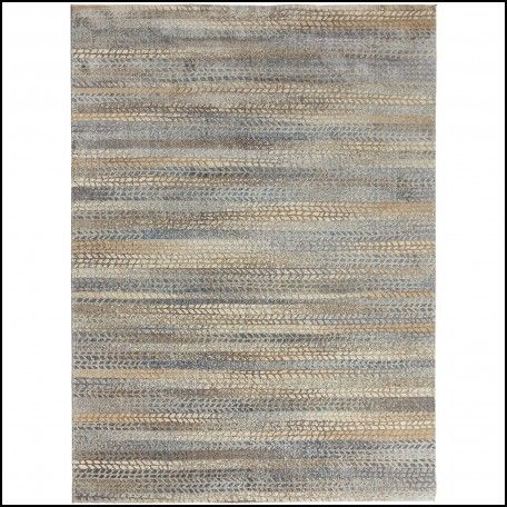 Pier One Outdoor Rugs For Patios Rugs Gallery Pinterest