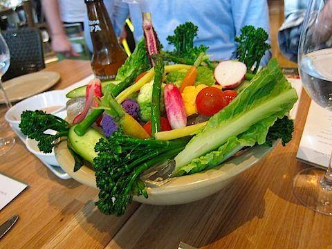 True Food Kitchen Healthy Eating Recipes Healthy Snacks True Food